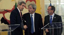 Libia al bivio, guerra o mediazione con i Fratelli