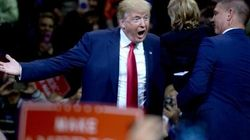 Trump e il risveglio