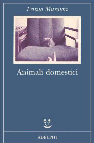 I Parioli di Letizia Muratori tra animali domestici, delusioni e