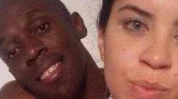 Bolt si fa fotografare a letto con una ragazza, ma non è la