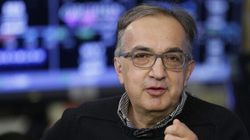 Marchionne dà bonus in busta paga ai dipendenti, in media 990 euro a