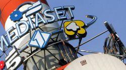 Diritti tv, Antitrust multa Mediaset Premium per oltre 51 milioni di