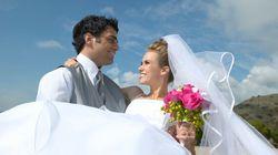 18 motivi per i quali le persone si sposano senza