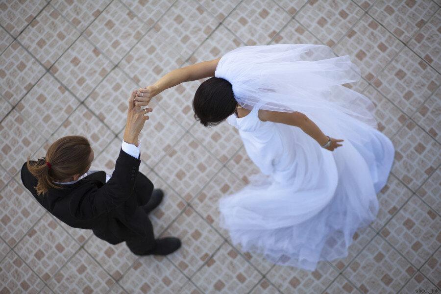 donna cerca uomo in perù per il matrimonio