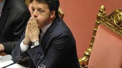 Renzi ignora a Davigo e rilancia: intercettazioni dopo le comunali, prescrizione alla prossima