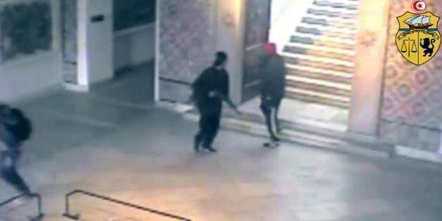 Libia, ucciso il leader dell'Isis in Nord Africa: organizzò l'attacco al Museo Bardo di