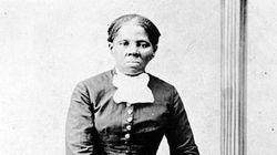 Una donna nera per la prima volta su una banconota negli