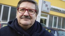 Per il dopo Cantone i pensionati dello Spi-Cgil scelgono Ivan