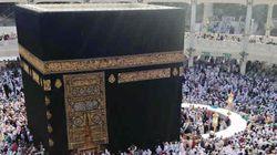 Scontro con Riad: l'Iran cancella l'hajj, il tradizione pellegrinaggio alla