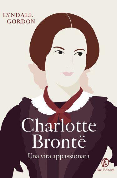 Che la forza sia con la bicentenaria Charlotte