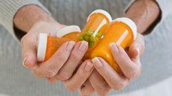 Come garantire a tutti i malati i nuovi farmaci contro i