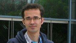 Omid Kokabee, lo scienziato iraniano che rischia di morire in