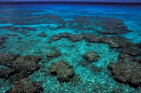 Unesco lancia l'allarme: i cambiamenti climatici mettono a rischio i monumenti Patrimonio