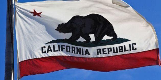 Calexit, la California pensa ad uscire dagli Usa dopo Trump. La campagna sostenuta da big della Silicon