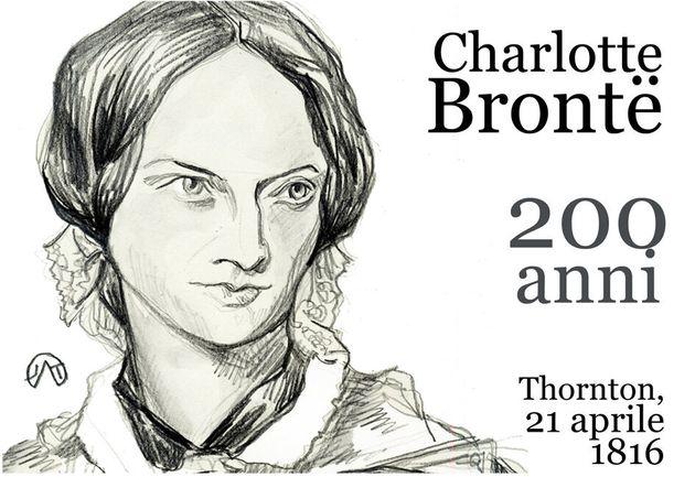 Buon compleanno, Charlotte