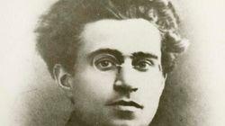 Perché studiare latino, greco, filosofia e rileggere Gramsci ad
