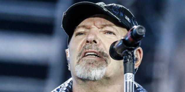 Vasco sospende i rapporti commerciali con Live Nation. L'indignazione dei musicisti dopo il servizio...