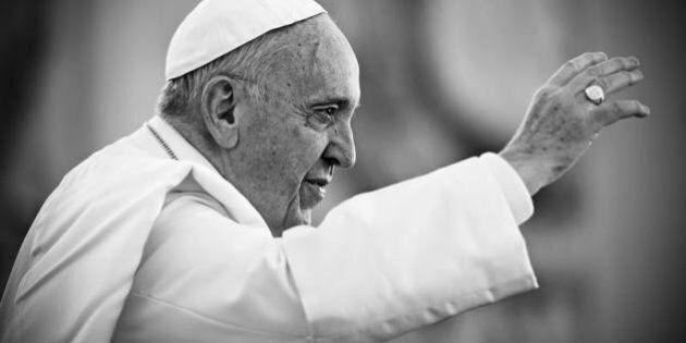 Il discorso di Papa Francesco ai movimenti