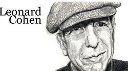 La musica piange il suo poeta, addio a Leonard