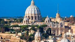 Vacanze romane 2.0 fra nuove stelle dell'accoglienza e debutti da