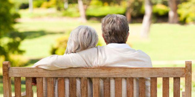 Una vita sana può prevenire un secondo infarto. La Società Europea di Cardiologia: