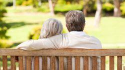 Un secondo infarto è prevenibile anche con lo stile di vita. Lo dimostra la