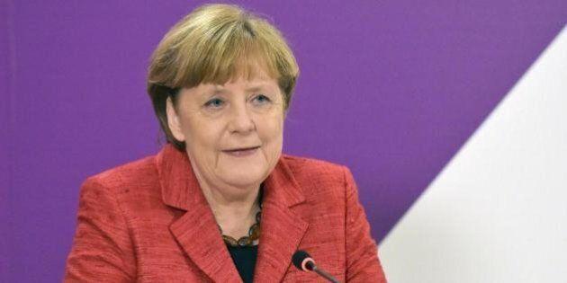 Europa, l'illusione della doppia