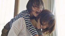 4 cose che voglio che mia figlia sappia prima di