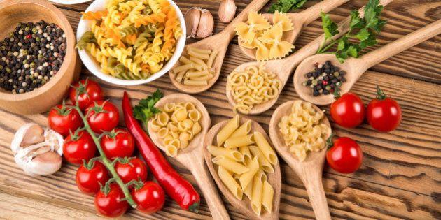 Ma in Italia si riesce davvero a mangiare