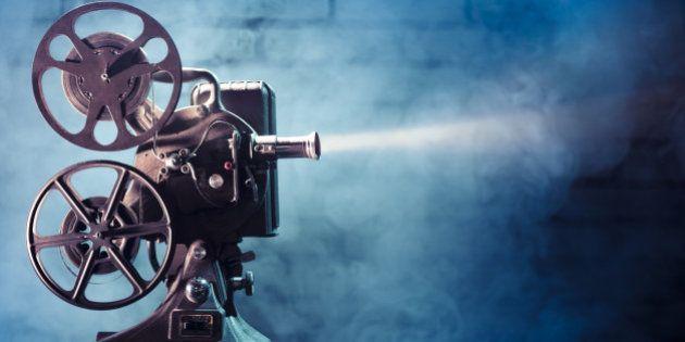 L'audiovisivo al centro dell'industria creativa