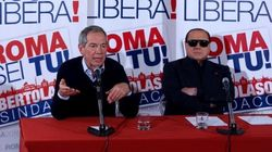 Bertolaso non molla: