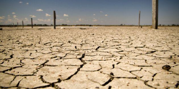 Clima, le temperature potranno alzarsi di 7 gradi entro il 2100. Gli scienziati: