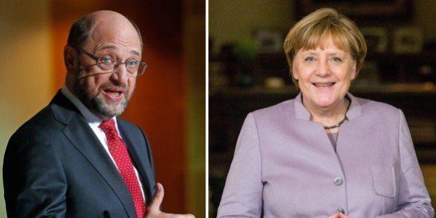 Sondaggio per le elezioni in Germania, Ft: