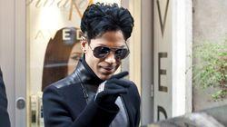 Addio a Prince, artista tra genio e