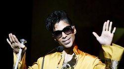 Prince è morto. Viva (sempre)