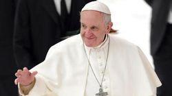 Cattolici e laici non lascino solo Francesco. Parola di ex