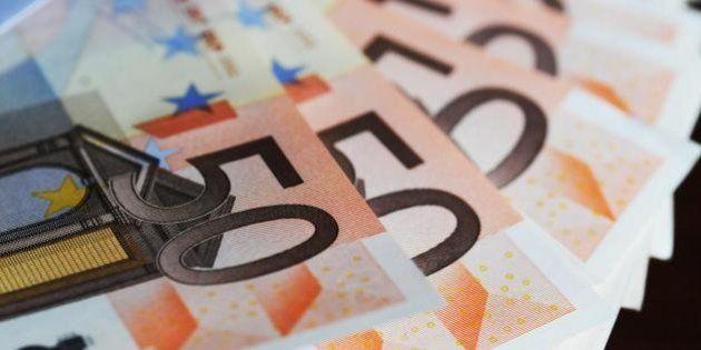Ristori banche, automatici per bond prima agosto 2013. Renzi: