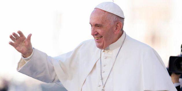 Bergoglio e Scalfari hanno la stessa passione per la