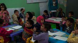 Dodici milioni di profughi, la crisi in Siria mette in ginocchio tutto il Medio