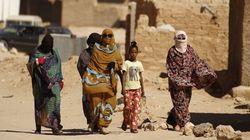 Il popolo dimenticato dei saharawi e la contesa senza fine con il