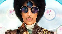 Prince ricoverato per overdose una settimana prima della