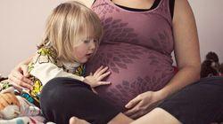 Giornata della salute delle donne, 10 richieste per le donne in