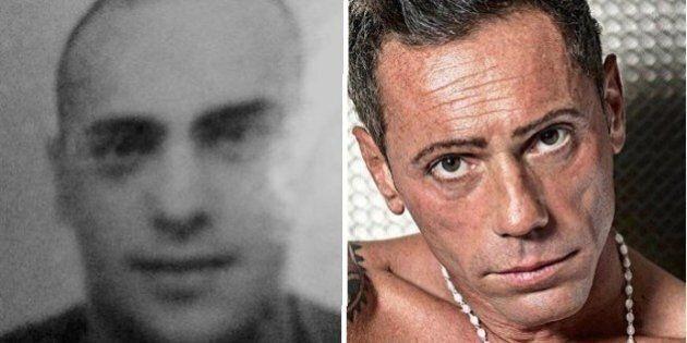 Delitto Varani, Manuel Foffo scrive a Pietro Maso: