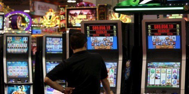 La decadenza delle autorizzazioni per il retail gaming in