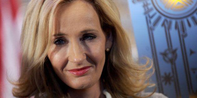 Rio 2016, JK Rowling zittisce un gruppo cristiano che aveva fatto un tweet omofobo contro un tuffatore