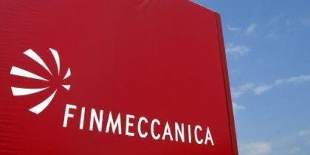India annulla tutte le commesse militari di Finmecaccanica. Boccia: