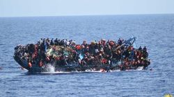 VITTIME DELLA LENTEZZA EUROPEA - Ancora un mese per sbloccare il Migration