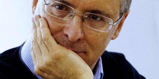 Roma capitale, spese legali Atac per 2,5 milioni di euro. Interviene Raffaele