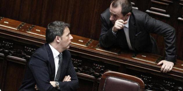 Ettore Rosato:
