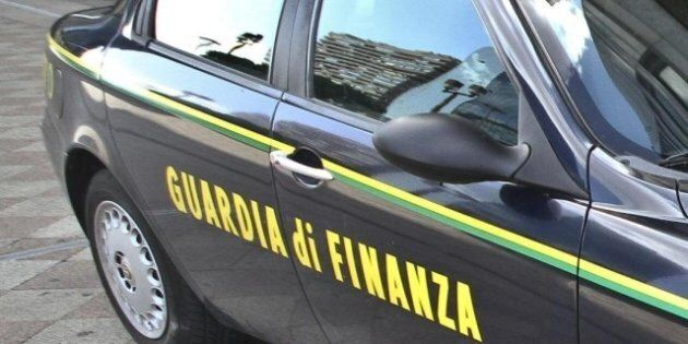 Rcs, ispezione in Mediobanca della Consob con la guardia di Finanza dopo